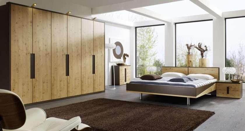 New Bedroom Design Gostarry