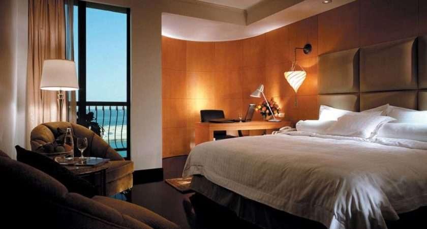 New Bedroom Design Top Best