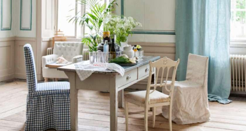 New Bemz Fabric Classic Swedish Summer Style Bright