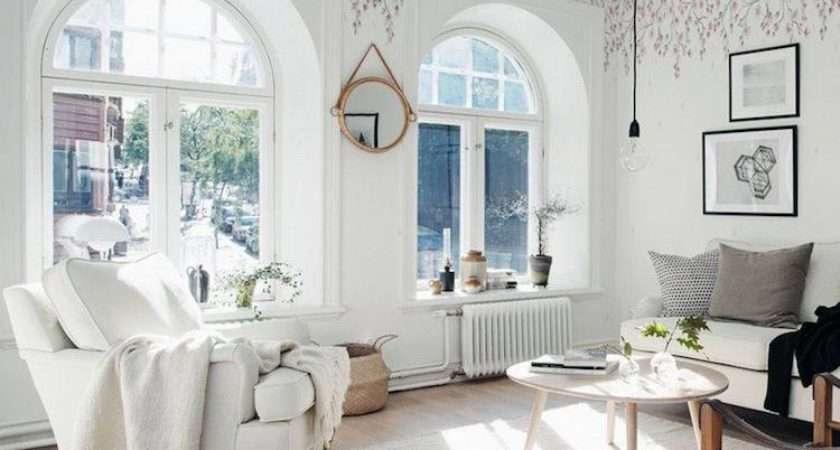 New Ceiling Trends Inspiring Ideas