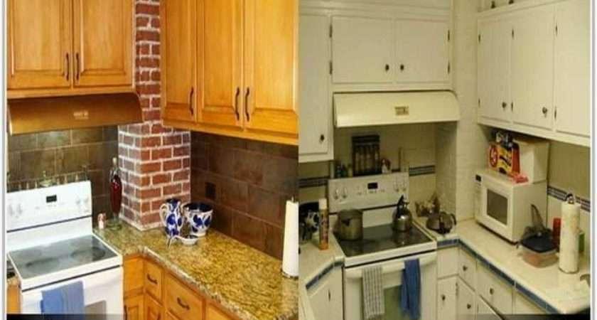 New Cheap Kitchen Cabinet Doors