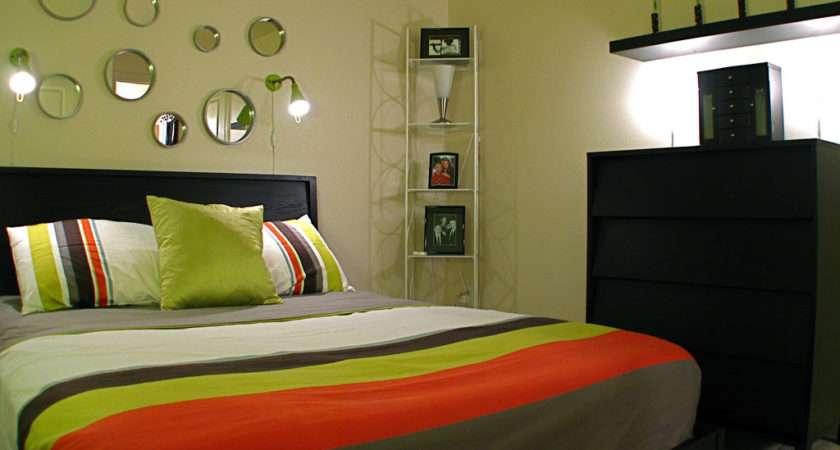 New Dream House Experience Bedroom Interior Design Ideas