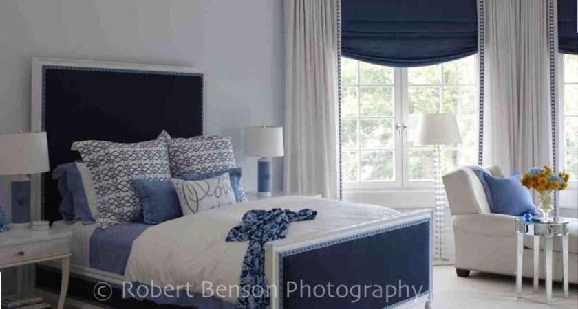 New England Bedroom Ideas Home Design