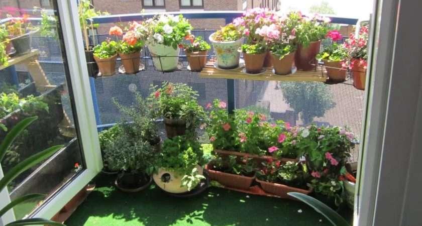 New England Herb Garden Design Awesome Gardening Ideas