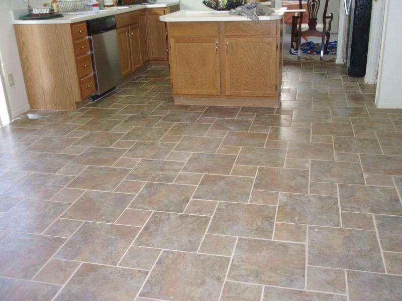 New Flooring Essex