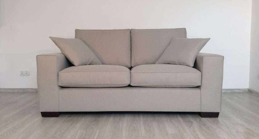 New Four Seat Sofas Funique Offer