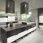 New German Kitchens Nobilia Kitchen Solutions Kent