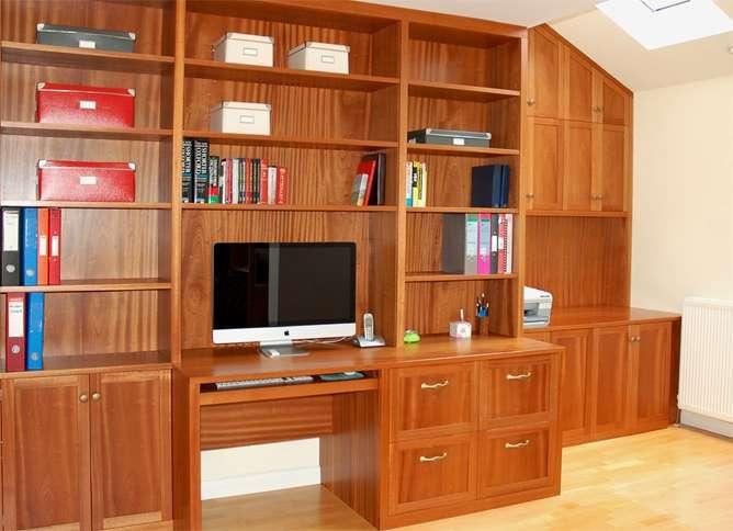 New Home Designs Latest Modern Homes Cupboard IdeasLentine