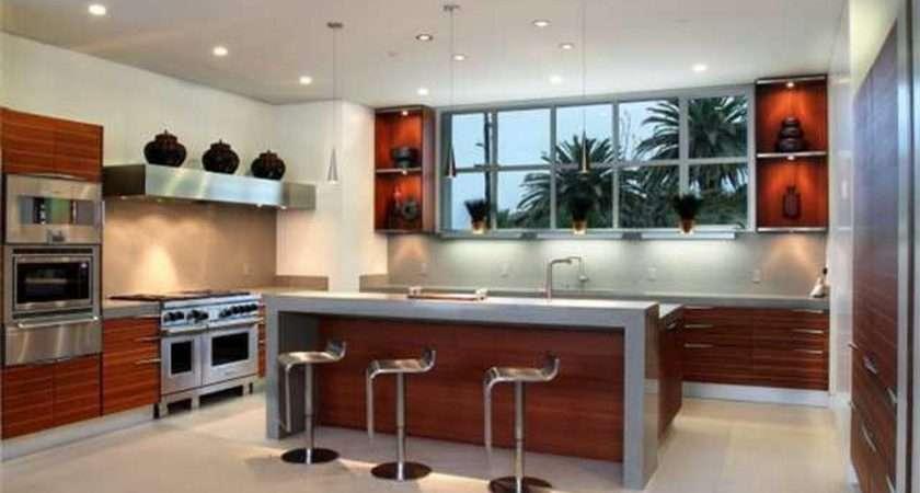 New Home Designs Latest Modern Homes Interior Settings Ideas