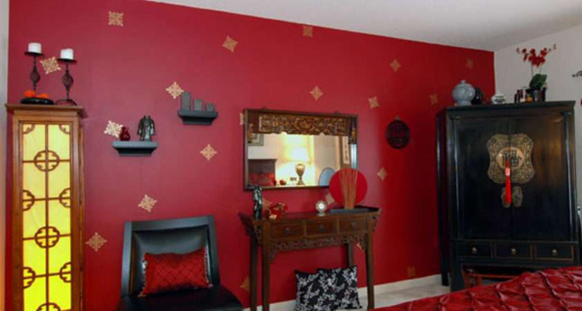 New Home Designs Latest Modern Homes Wall Paint Colours