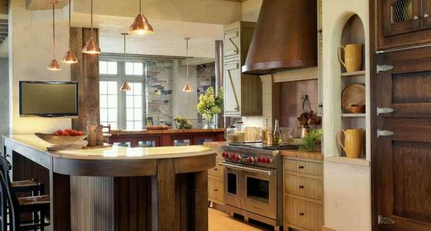 New Home Designs Latest Modern Kitchen Cabinet Ideas