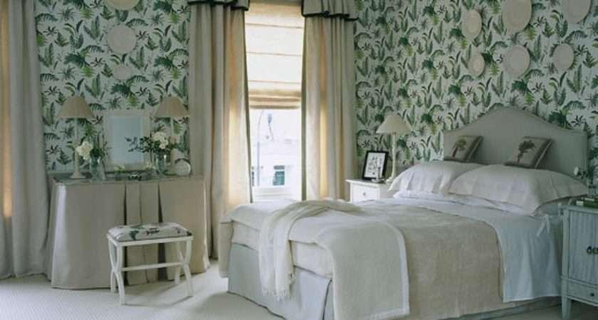 New Home Interior Design Bedroom Ideas