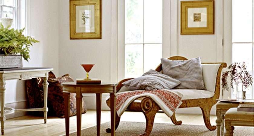 New Home Interior Design Swedish Cor