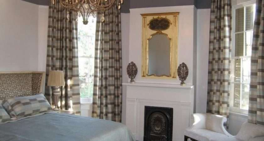 New House Decorating Ideas French Quarter Style Homes