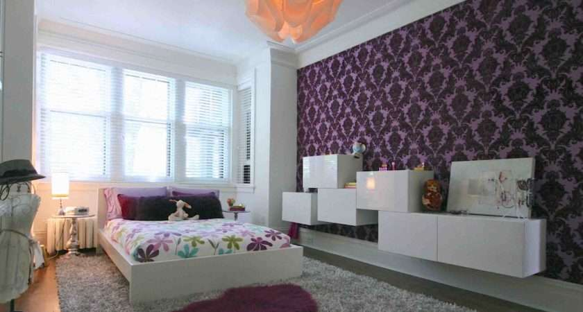 New Ideas Bedroom Awesome Modern