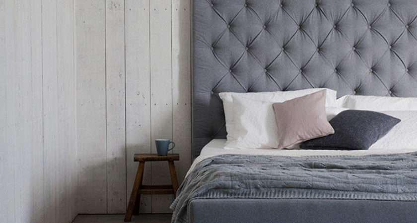 New Interiors Colour Palette Chalky White Life