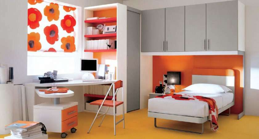 New Kids Bedroom Decorating Ideas Boys Best