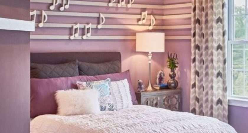New Kids Room Ideas Teenage Girls Home