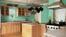 New Kitchen Paint Colors Kitchenidease