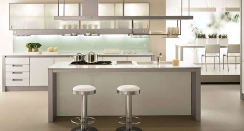 New Kitchen Your Lovely Home Kris Allen Daily