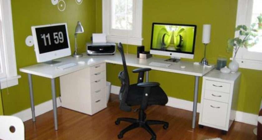 New Office Decorating Ideas Decor Design