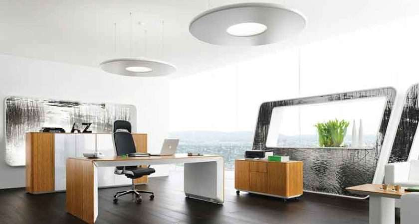 New Office Design Trends Ideas Photos Home