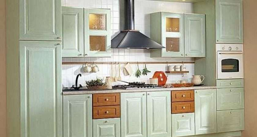 New Pic Can Change Kitchen Cabinet Doors Only