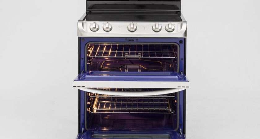 New Range Ratings Kitchen Reviews Consumer