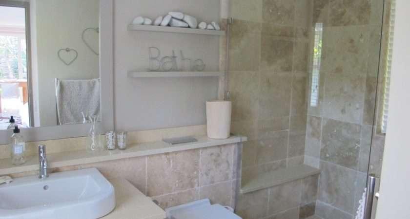 New Small Bathroom Designs Home Ideas Design
