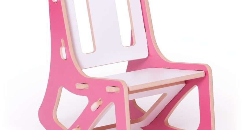 New Variety Easy Chairs Kids All Designed