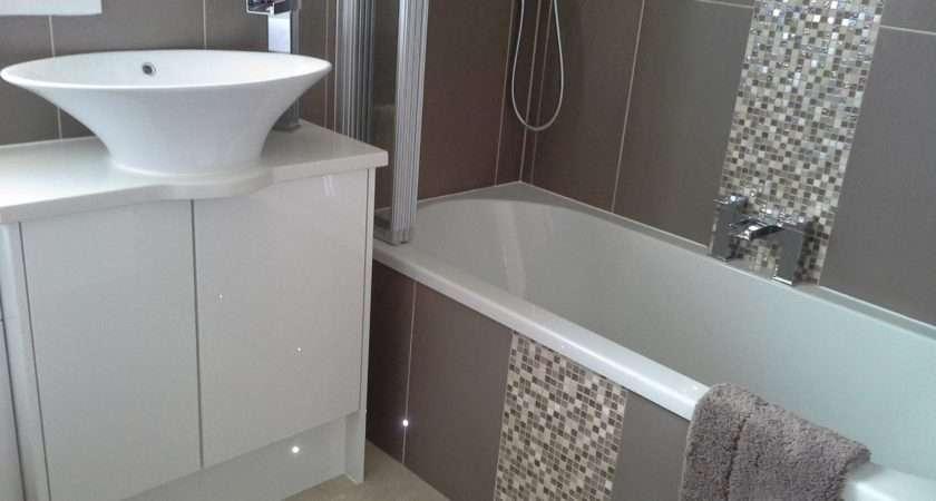 New Wickes Bathrooms Accessories Dkbzaweb