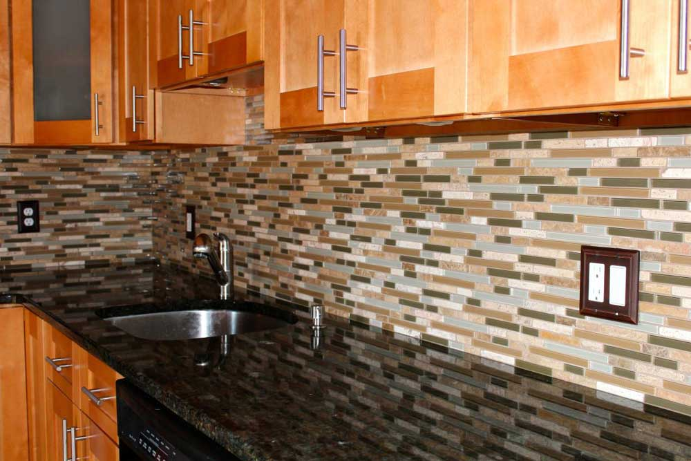 Newknowledgebase Blogs Great Ideas Your Mosaic Kitchen Tiles