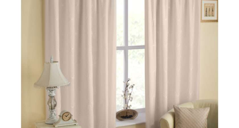 Next Day Delivery Curtains Ready Made Curtain