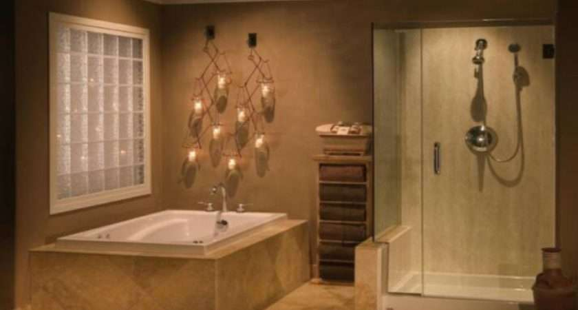 Nice Bathroom Remodel Kennewick Richland Pasco
