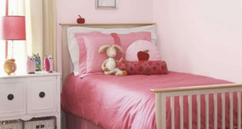 Nice Decors Blog Archive Stunning Pink Girl Room