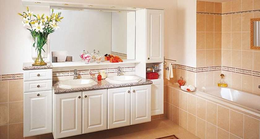 Nice Exquisite Bathrooms Bathroom Designs