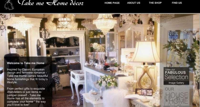Nice Home Decorating Websites Website