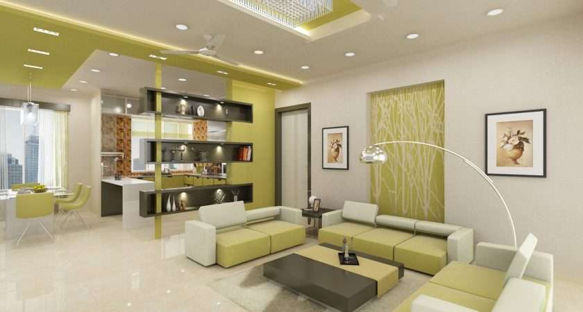 Nice Home Interior Products Design