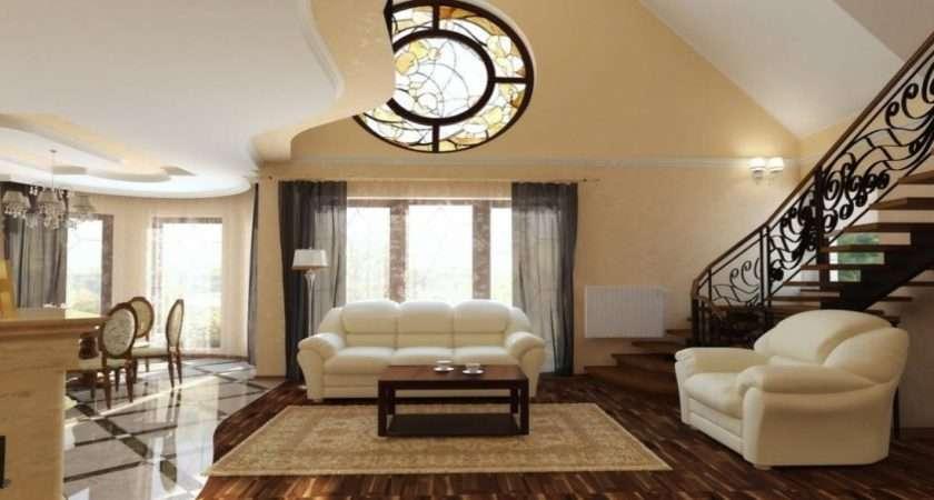 Nice House Inside Beautiful Interior Home Designs