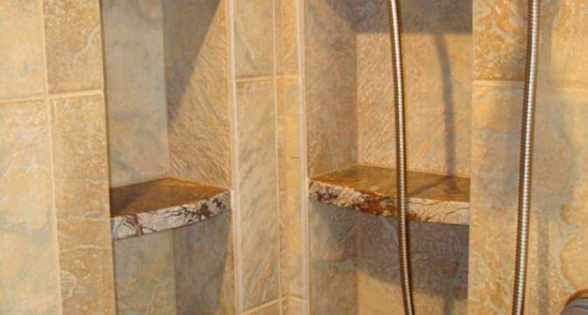 Nice Ideas Beautiful Bathroom Wall Tiles