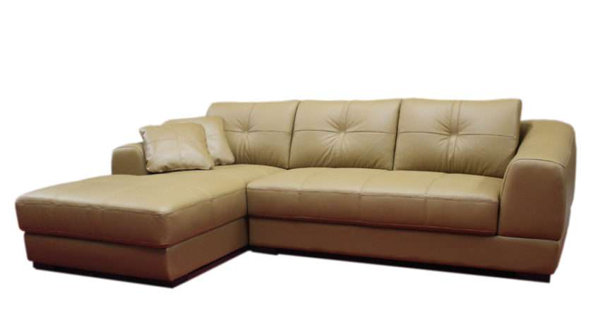 small couches bedrooms shaped small couches bedrooms with small couch small couch for bedroom storage jpg
