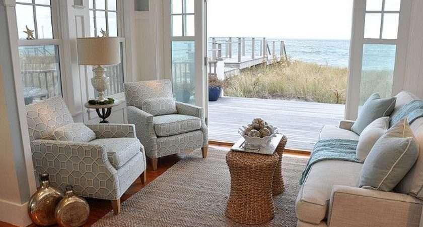 Nice Small Sitting Room Design Ideas
