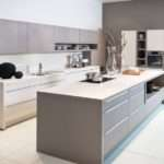 Nolte Kitchen Facts News Blog Kitchens