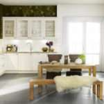 Nolte Kitchens Visit Largest Kitchen Showroom