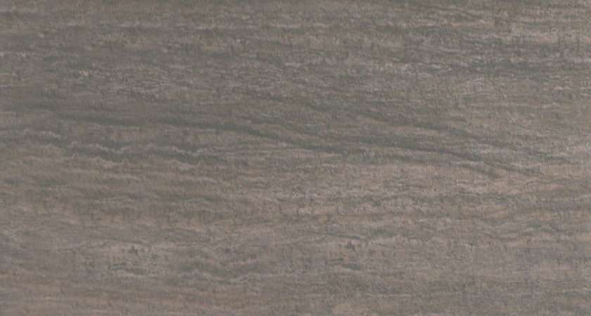 Non Slip Acid Resistant Antibacterial Glazed Porcelain Leather Floor