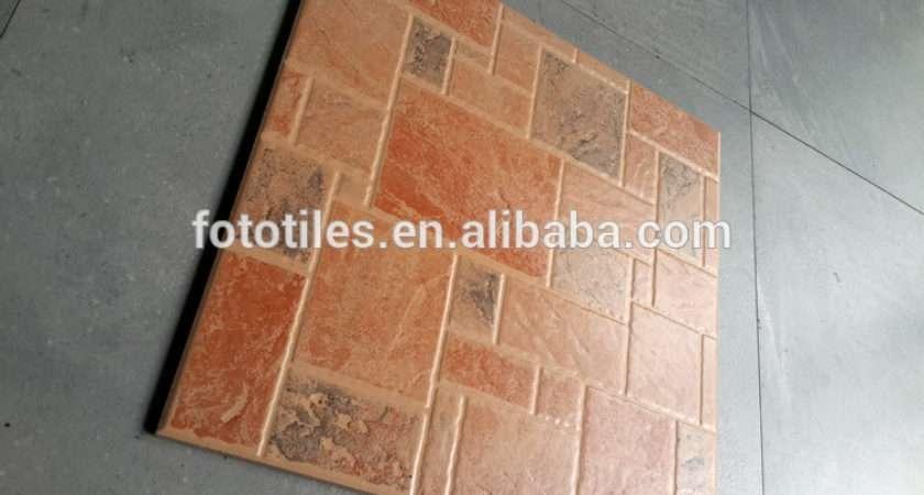 Non Slip Bathroom Floor Tiles Idea Buy