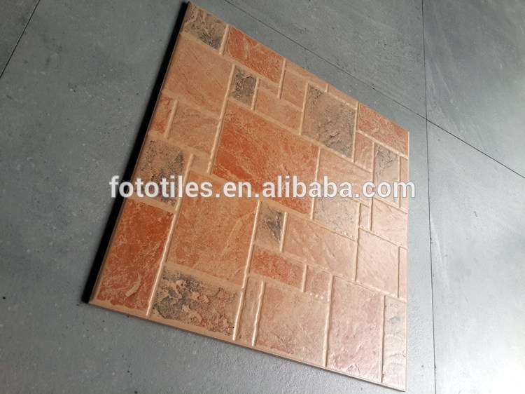 Non Slip Bathroom Floor Tiles Idea Buy