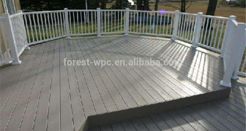 Non Slip Bathroom Floor Tiles Outdoor Wooden