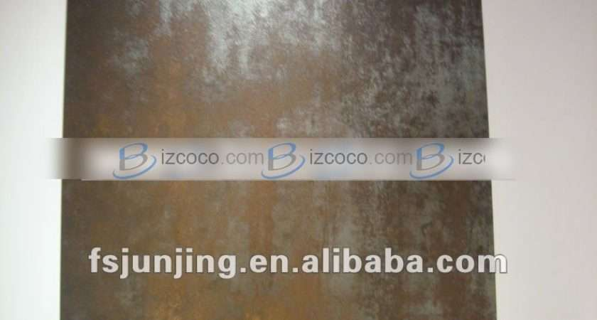Non Slip Bathroom Floor Tiles Parquet Ceramic China