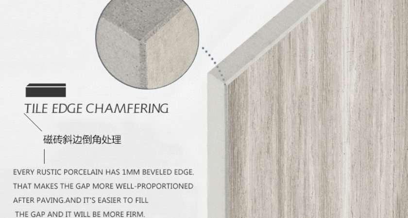 Non Slip Bathroom Floor Tiles Porcelain Tile